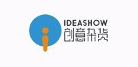 IdeaSHOW-IdeaSHOW