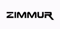 ZIMMUR-ZIMMUR